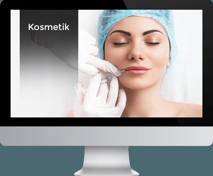 referenz-kosmetik