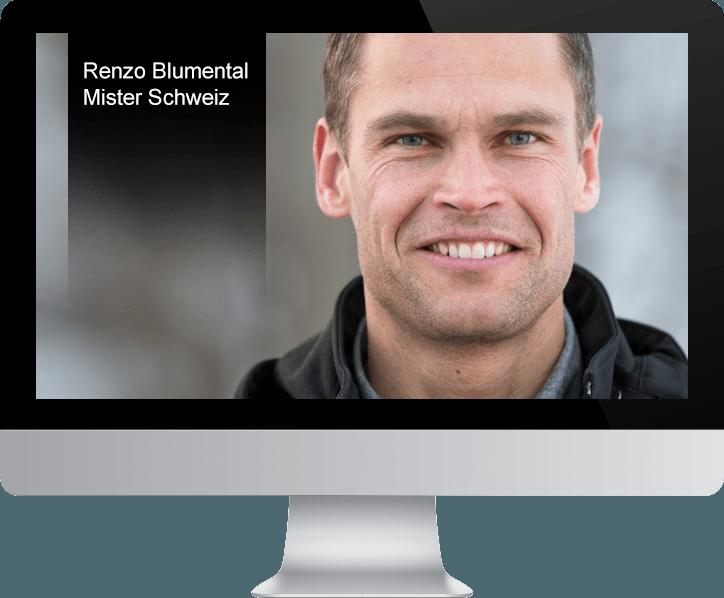 referenz-renzo-blumenthal