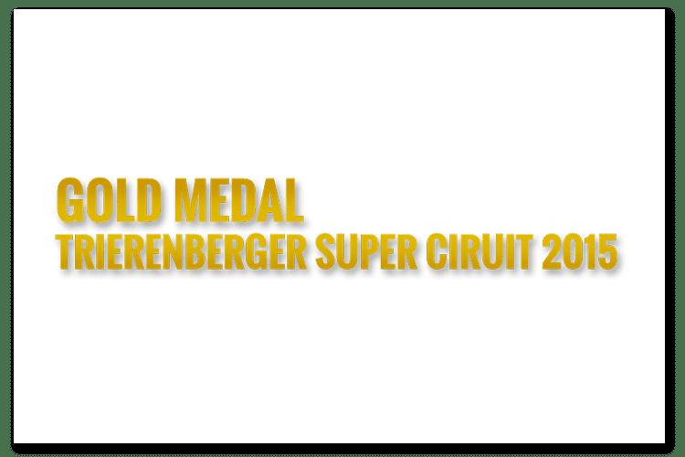 award-trienberg
